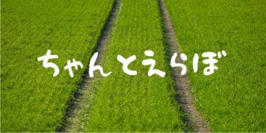 【その貸農園大丈夫?】失敗しない貸農園の選び方。借りる前に読んで。