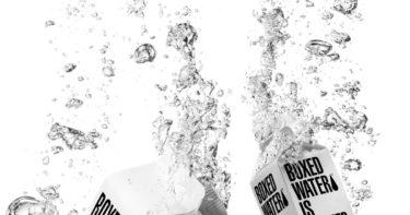 炭酸水なら断然コレ!【プライムシャワーが美味い】オススメ炭酸水ベスト3!